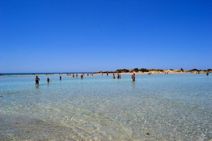 en-iyi-yunan-adalari-sahilleri-elafonisi-crete