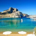 en-iyi-yunan-adalari-sahilleri-lindos-rhodes