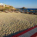 en-iyi-yunan-adalari-sahilleri-mykonos-playts-gialos