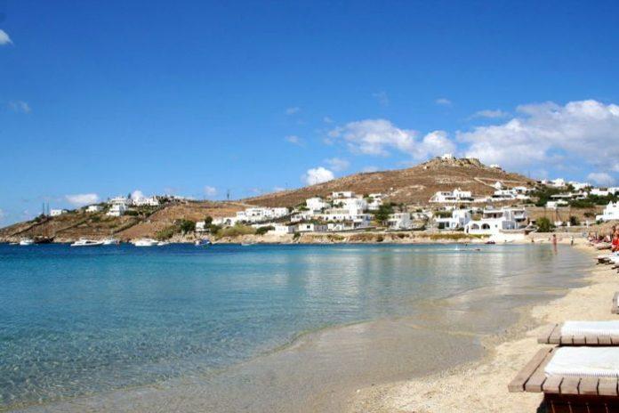 en-iyi-yunan-adalari-sahilleri-ornos-mykonos