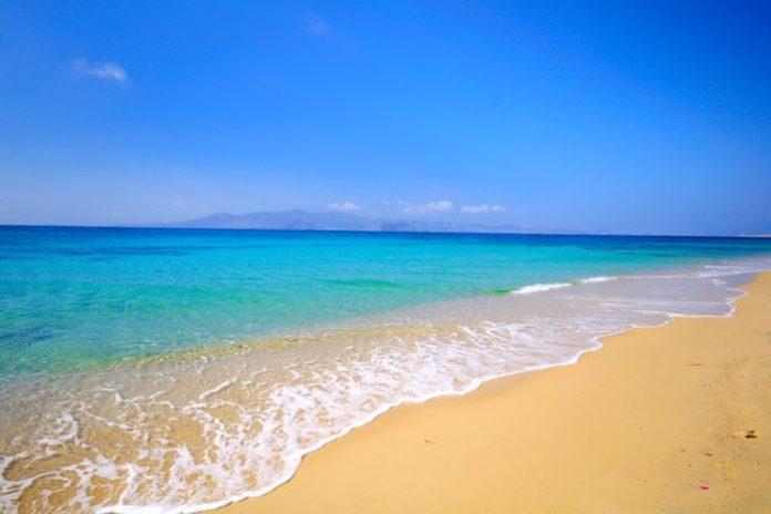 en-iyi-yunan-adalari-sahilleri-plaka-naxos