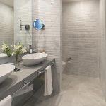 Kıbrıs'ın En Lüks 10 Oteli - Concorde Banyo