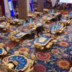 Kıbrıs'ın En Lüks 10 Oteli - Cratos Casinoları
