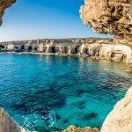 Kıbrıs'ın En Lüks 10 Oteli - Deniz Koyu