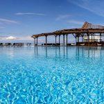 Kıbrıs'ın En Lüks 10 Oteli - Elexus 2