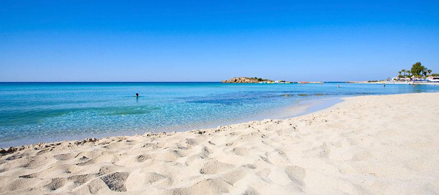 Kıbrıs'ın En Lüks 10 Oteli - Genel 2