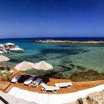 Kıbrıs'ın En Lüks 10 Oteli - Genel 3
