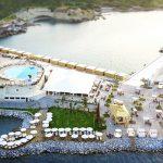 Kıbrıs'ın En Lüks Otelleri - Les