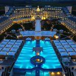 Kıbrıs'ın En Lüks 10 Oteli - Limak 1