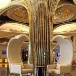 Kıbrıs'ın En Lüks 10 Oteli - Limak 3