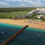 Kıbrıs'ın En Lüks 10 Oteli - Limak