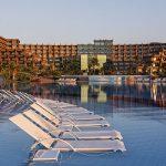 Kıbrıs'ın En Lüks 10 Oteli - Nuhun Gemisi