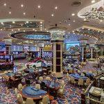 Kıbrıs'ın En Lüks 10 Oteli - Merit Royal 2