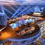 Gemi Turları Öncesi Bilinmesi Gerekenler - Etkinlik
