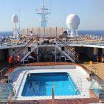 Gemi Turları Öncesi Bilinmesi Gerekenler - Kabin