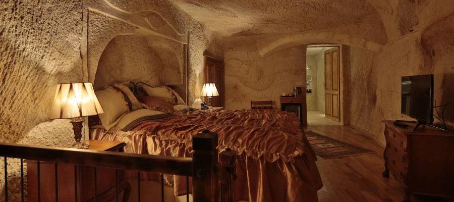 golden-cave-deluxe-oda-2