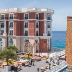 Kaya Otelleri - Palazzo - Genel2
