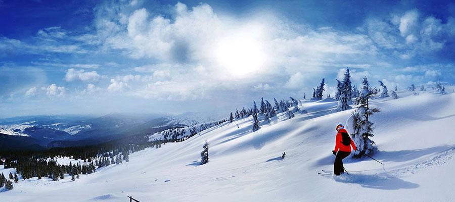 kayak-hakkinda-genel-1