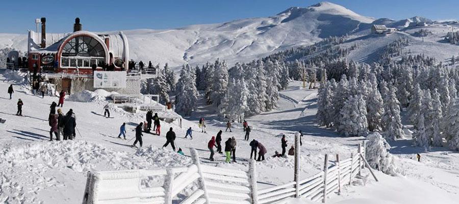 kayak-hakkinda-genel-11