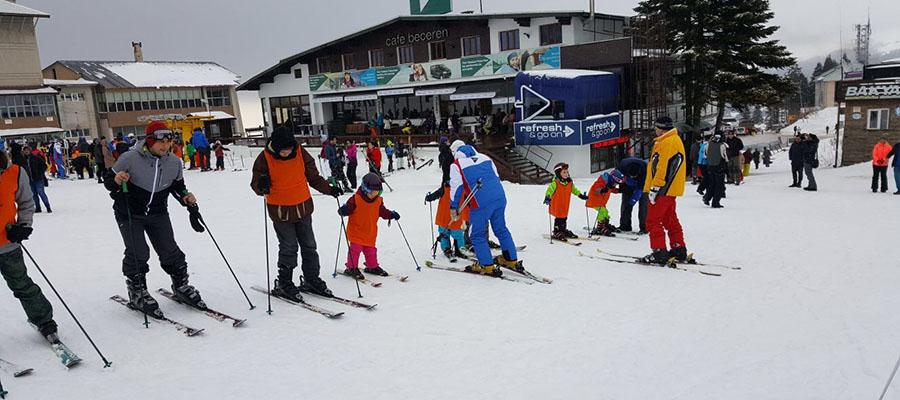 kayak-hakkinda-genel-2