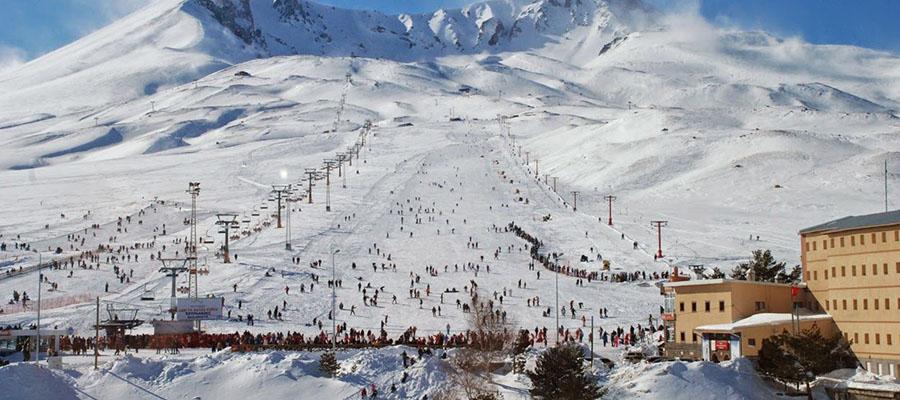 Kayak Sporu Hakkında Bilinmesi Gerekenler - Genel