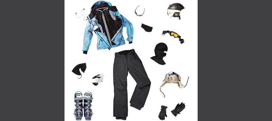 kayak-hakkinda-genel-4