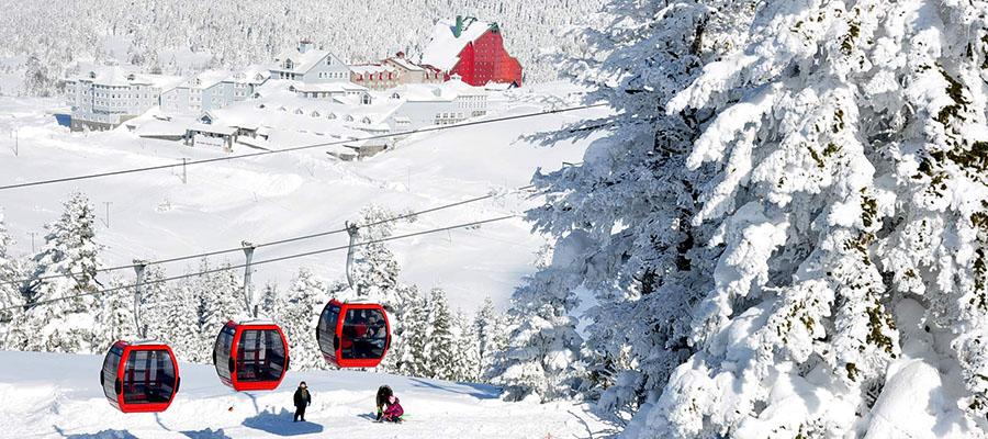 kayak-hakkinda-genel-5