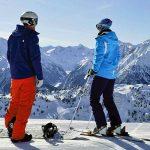 Kayak Hakkında Genel Bilgiler - Kıyafet