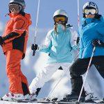 Kayak Hakkında Genel Bilgiler