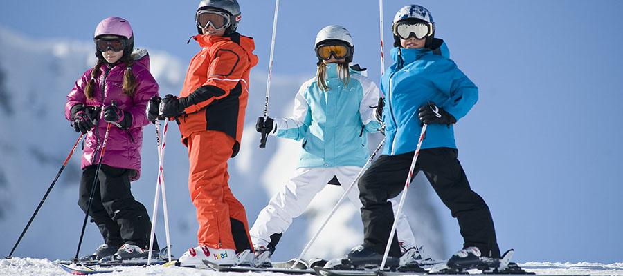 kayak-hakkinda-genel-7
