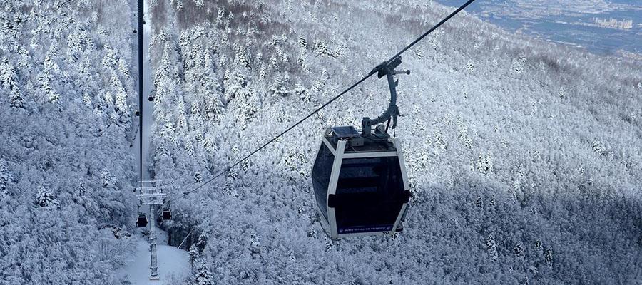 kayak-hakkinda-genel-8