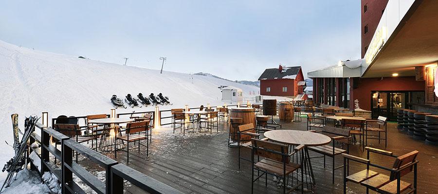 kayak-hakkinda-genel-9