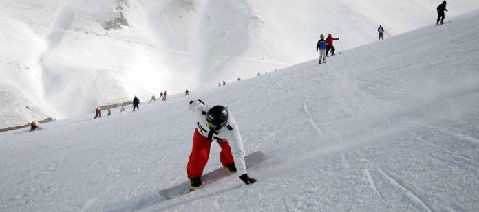 kayak-merkezleri-bolkar