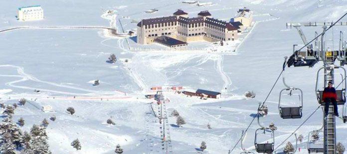 kayak-merkezleri-bubi