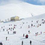 kayak-merkezleri-elmadag