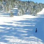 kayak-merkezleri-gediz-murat