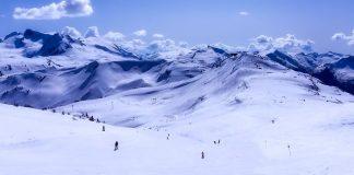 kayak-merkezleri-genel-1