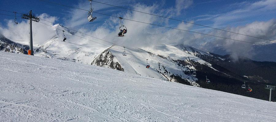 kayak-merkezleri-genel-2