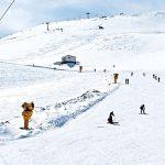 kayak-merkezleri-genel-3