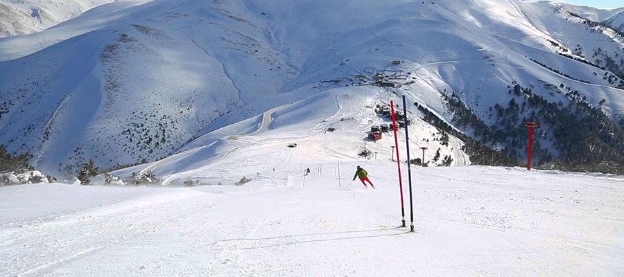 kayak-merkezleri-zigana