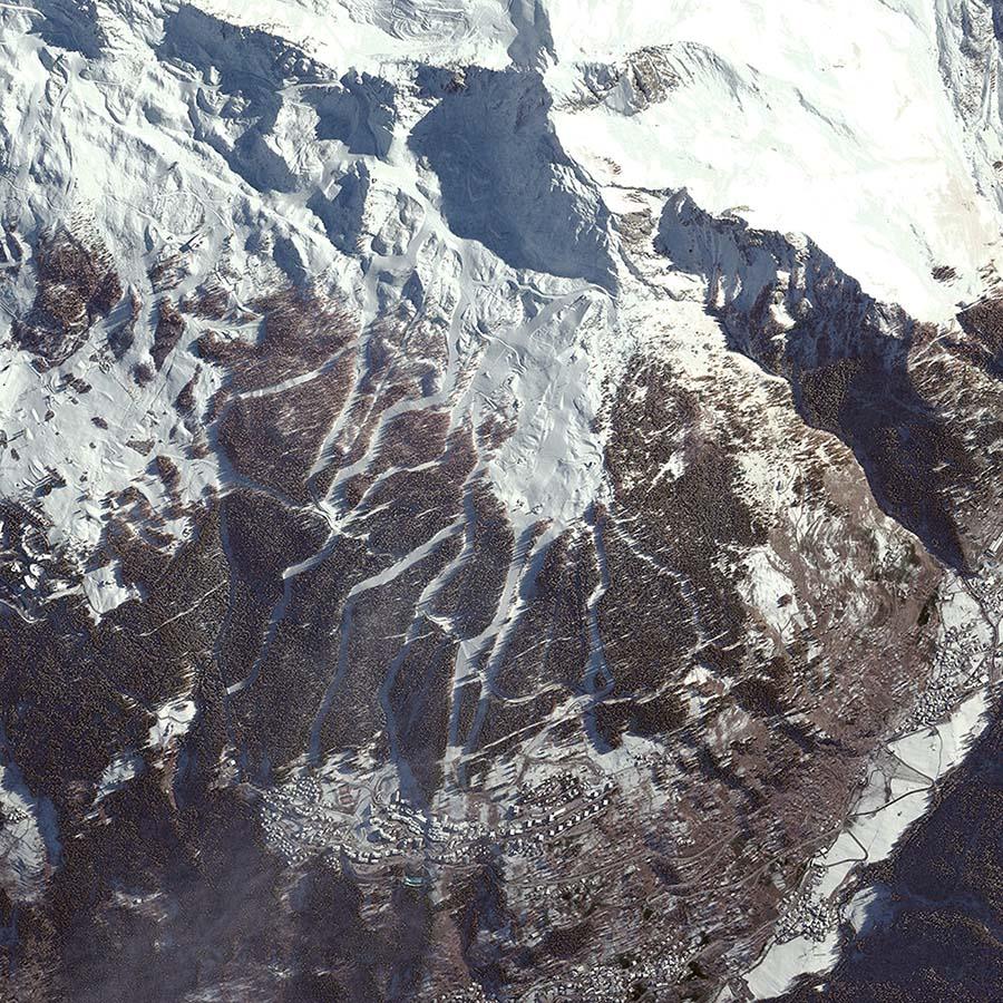 kayak-otelleri-space-big-sky-montana