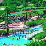 Kemer'in En İyi 7 Oteli - Limak-Limra