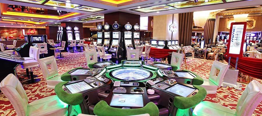 kibris-bayram-tatili-casinolar