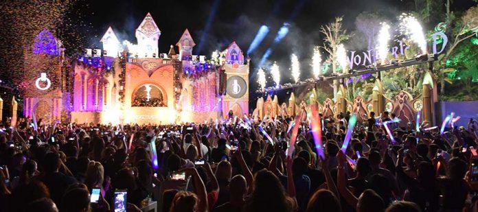Kıbrıs Gece Hayatı - Otel Konserleri