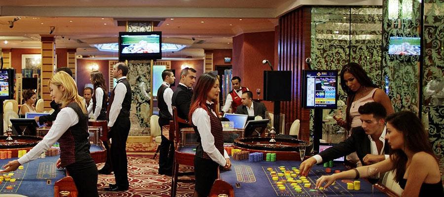 kibris-mevsim-casinolar-2