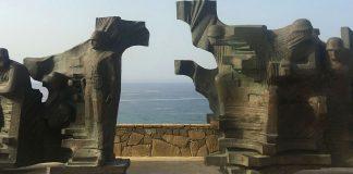 Kıbrıs'ın Görmeniz Gereken Tarihi Yerleri