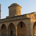 kibris-tarihi-yerler-kilise-1