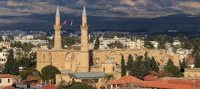 kibris-tarihi-yerler-selimiye-camii-1