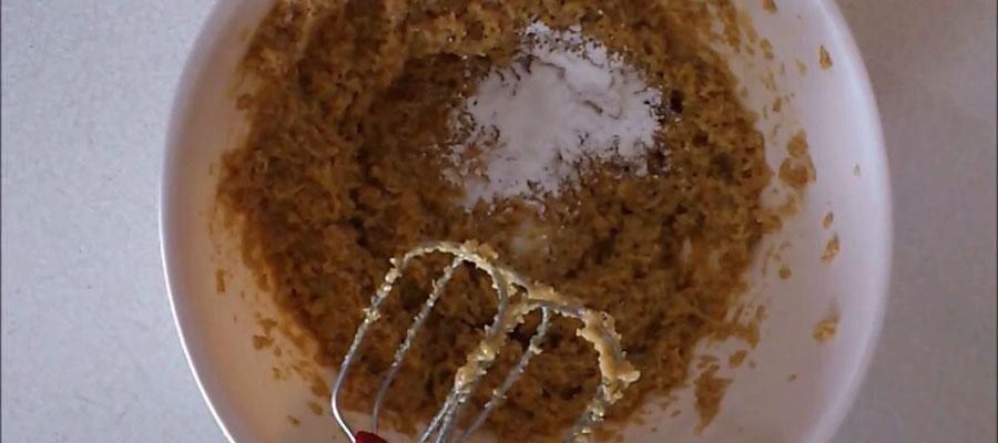 kibris-tatlisi-yemekler-tatli-kek-1