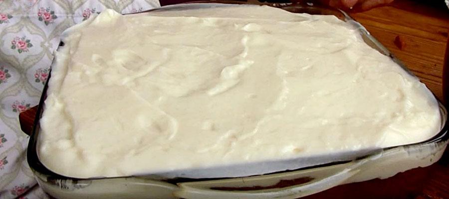kibris-tatlisi-yemekler-tatli-kek-2
